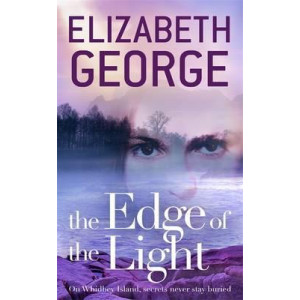 Edge of the Light: Book 4 of The Edge of Nowhere Series