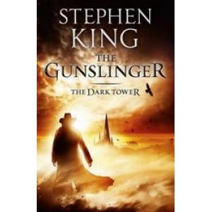 Gunslinger : Dark Tower 1