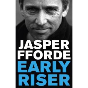 Early Riser