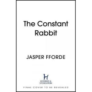Constant Rabbit, The