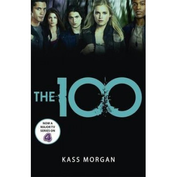 100, The : Book One