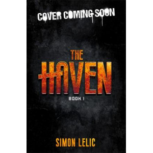 Haven: Book 1, The