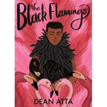 Black Flamingo, The