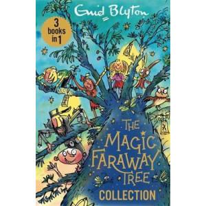 Magic Faraway Tree Collection