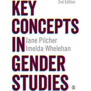 Key Concepts in Gender Studies