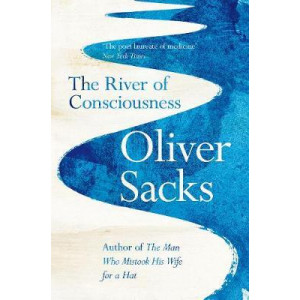 River of Consciousness, The