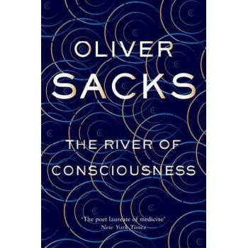 River of Consciousness