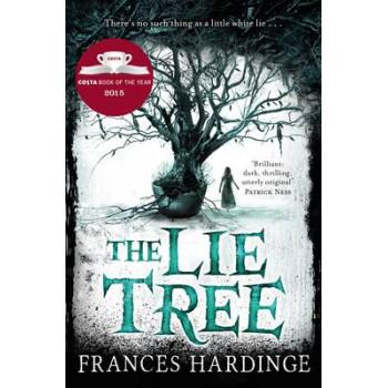 Lie Tree, The
