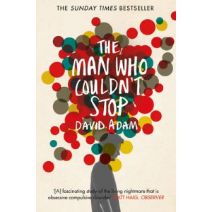 Man Who Couldn't Stop: The Truth About OCD