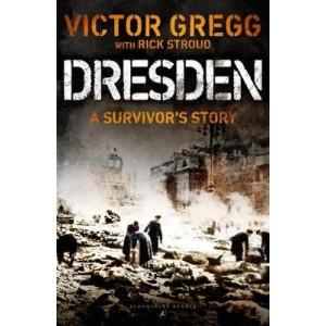 Dresden: A Survivor's Story, February 1945