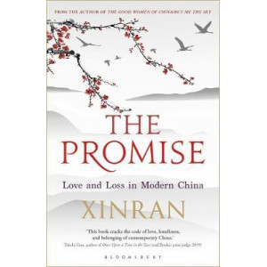Promise, The: Love and Loss in Modern China