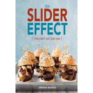 Slider Effect: You Can't Eat Just One!