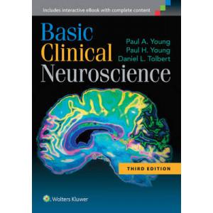 Basic Clinical Neuroscience 3E