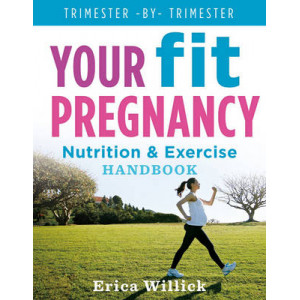 Your Fit Pregnancy