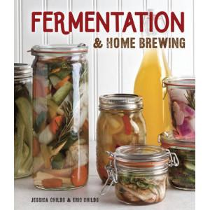 Fermentation & Home Brewing