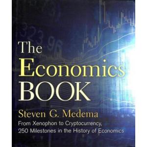 Economics Book, The