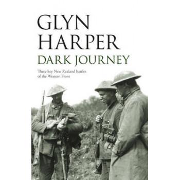 Dark Journey: Three Key NZ Battles