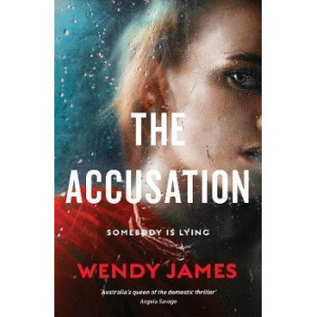 Accusation, The