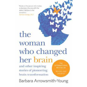 Woman Who Changed Her Brain: Revised Edition