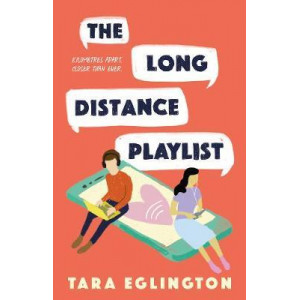 Long Distance Playlist, The