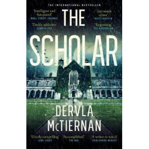 Scholar, The