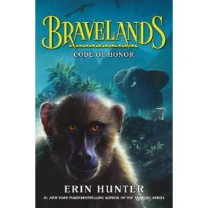Bravelands: Code of Honor