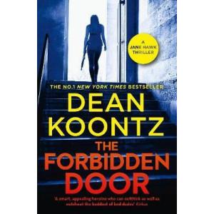 Forbidden Door, The