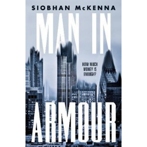 Man in Armour