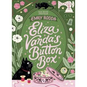 Eliza Vanda's Button Box