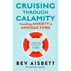 Cruising Through Calamity