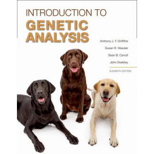 Introduction to Genetic Analysis 11e