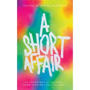 Short Affair