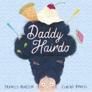 Daddy Hairdo