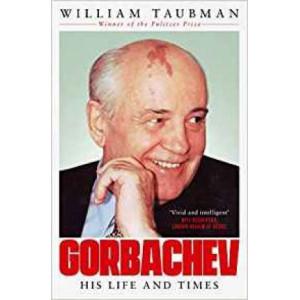 Gorbachev: The Man and His Era