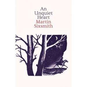 An Unquiet Heart