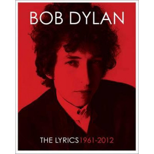 Lyrics: Since 1962