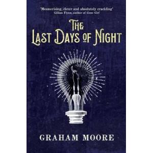 Last Days of Night, The