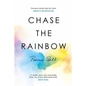 Chase the Rainbow