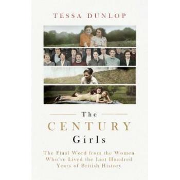 Century Girls