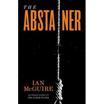 Abstainer, The