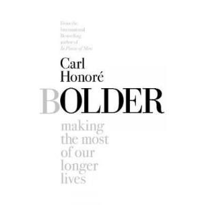 Bolder
