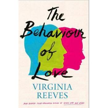 Behaviour of Love, The