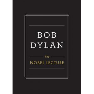 Nobel Lecture, The