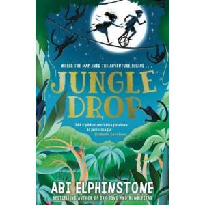 Jungledrop
