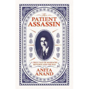 Patient Assassin, The