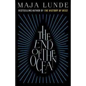 End of the Ocean, The