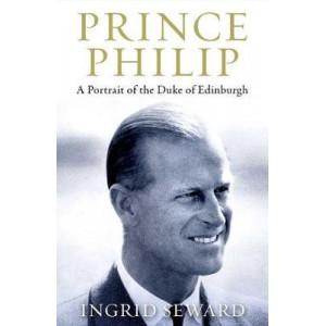 Prince Philip Revealed: Man of His Century