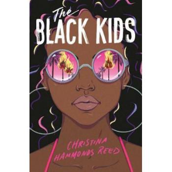 Black Kids, The