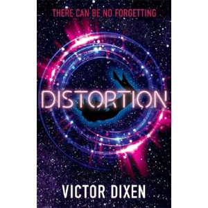 Distortion: Phobos series 2