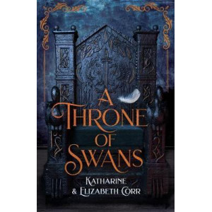 Throne of Swans, A
